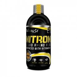 AMINO Nitron от BioTech 1000 мл