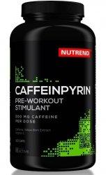 Caffeinpyrin 90 caps от Nutrend