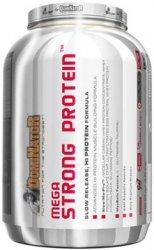 Mega Strong Protein від Olimp Labs 2.2 кг