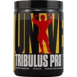 Tribulus Pro от Universal Nutrition 100 капсул
