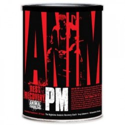 Animal Pm от Animal (Universal) Nutrition 30 pack