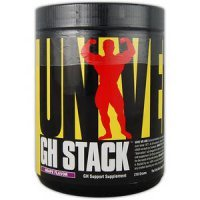 Gh Stack 210 грамм от Universal Nutrition