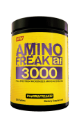 Amino Freak 3000 International от PharmaFreak 350 caps