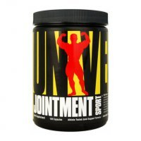 Jointment Sport от Universal Nutrition 120 caps