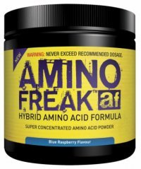 Amino Freak V.2 от PharmaFreak 225 грамм