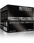 Tribu Strong 90 caps от Scitec Nutrition