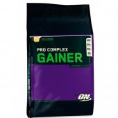 Pro Complex Gainer від Optimum Nutrition 2.3 кг