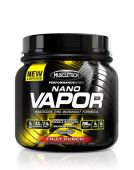 Nano Vapor Performance series від Muscletech 519 г