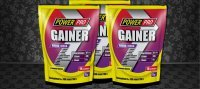 Gainer 1 кг от Power Pro