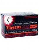 Therm Line Men 60 таб от Olimp Labs