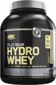 Platinum HydroWhey 1.59 кг від Optimum Nutrition
