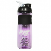 Blender Bottle SportMixer 760 ml от Fit