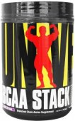 Bcaa Stack от Universal Nutrition 250 грамм