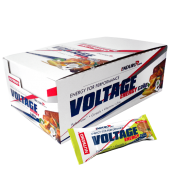 Voltage Energy cake with caffeine від Nutrend