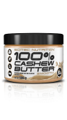 100% Cashew Butter от Scitec Nutrition