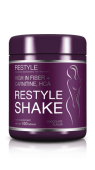 Restyle Shake 450 грамм от Scitec Nutrition