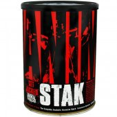 Animal M Stak от Animal (Universal) Nutrition 21 pack