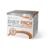 Daily Pack 60 pack от BioTech
