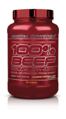 100% Beef Concentrate  2 кг від Scitec Nutrition