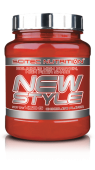 New Style 450 грамм от Scitec Nutrition