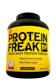 Ripped Freak Protein Formula 2,2 кг от PharmaFreak