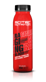 Raging Blood original 250 мл від Scitec Nutrition