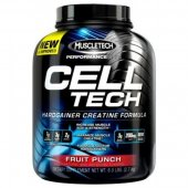 Cell Tech Performance Series від MuscleTech 2.72 кг