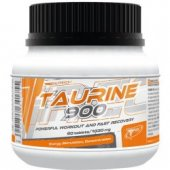 TAURINE 900 от Trec Nutrition 120 caps
