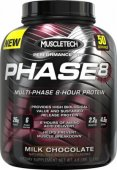 Phase 8 Performance Series від MuscleTech 2 кг