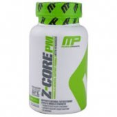 Z-Core PM від MusclePharm 60 капсул