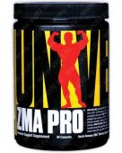Zma Pro от Universal Nutrition 90 капсул