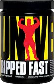 Ripped Fast от Universal Nutrition 120 капсул