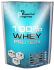 100% WHEY PROTEIN от POWERFUL PROGRESS 1кг.