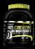 100% Creatine Monohydrate 500 грам від BioTech