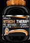 Nitrox Therapy 680 грамм от BioTech