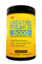Creatine Freak 5000 (500 грамм) от PharmaFreak