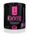 Ignite от FitMiss 210 грамм