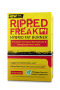 Ripped Freak 90 caps от PharmaFreak