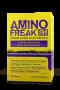Amino Freak від PharmaFreak 180 caps