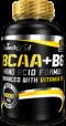 BCAA + B6 100 таб от BioTech
