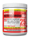 Methyldrene EPH від Cloma Pharma 270 грам