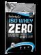 Iso Whey Zero LACTOSE FREE 500 грамм от BioTech