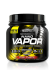 Nano Vapor Performance series от Muscletech 519 г