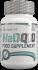 H20 Q10 60 капсул от BioTech