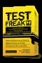 Test Freak 120 caps від PharmaFreak