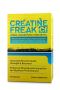 Creatine Freak 90 caps от PharmaFreak