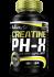 Creatine pH-X 210 капс від BioTech
