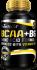 BCAA + B6 200 таб від BioTech