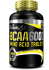 BCAA 6000 100 таб від BioTech