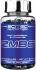 ZMB6 від Scitec Nutrition 60 caps